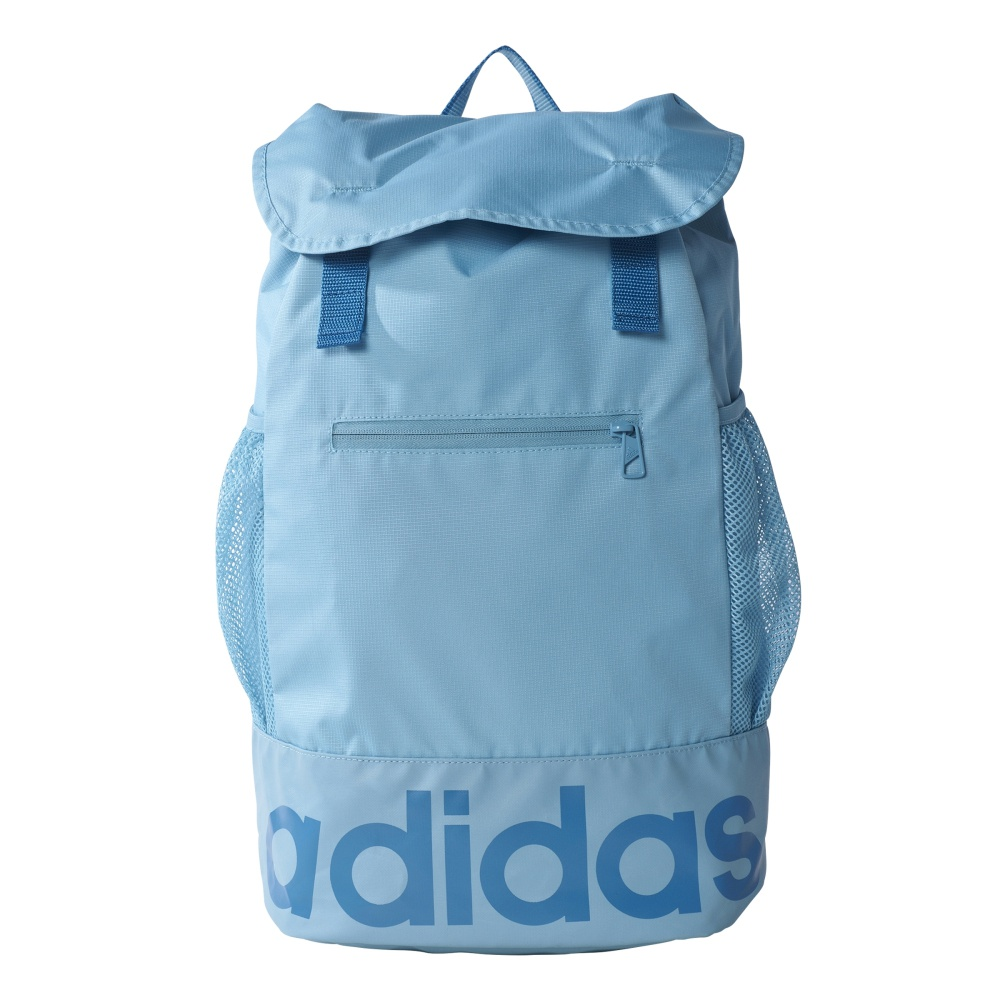 Plecak adidas Women Linear Performance Backpack AY5063