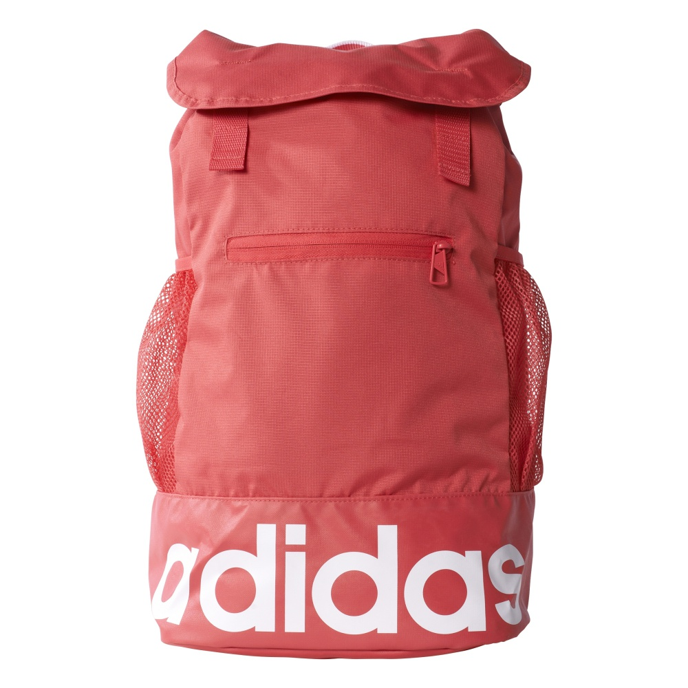 Plecak adidas Women Linear Performance Backpack AY5064