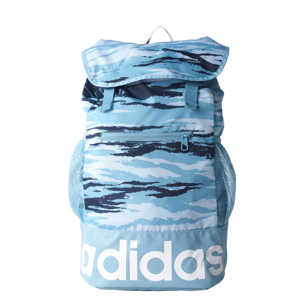 Plecak adidas Women Linear Performance Backpack Graphic AY5065