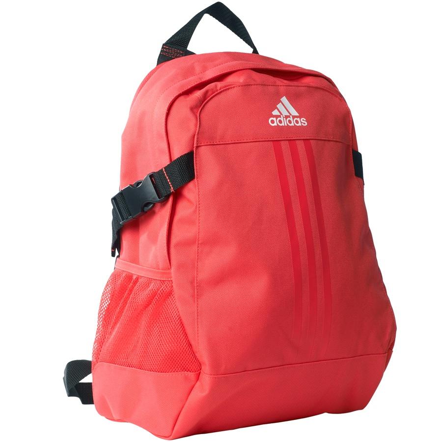 Plecak adidas Backpack POWER III Small AY5096