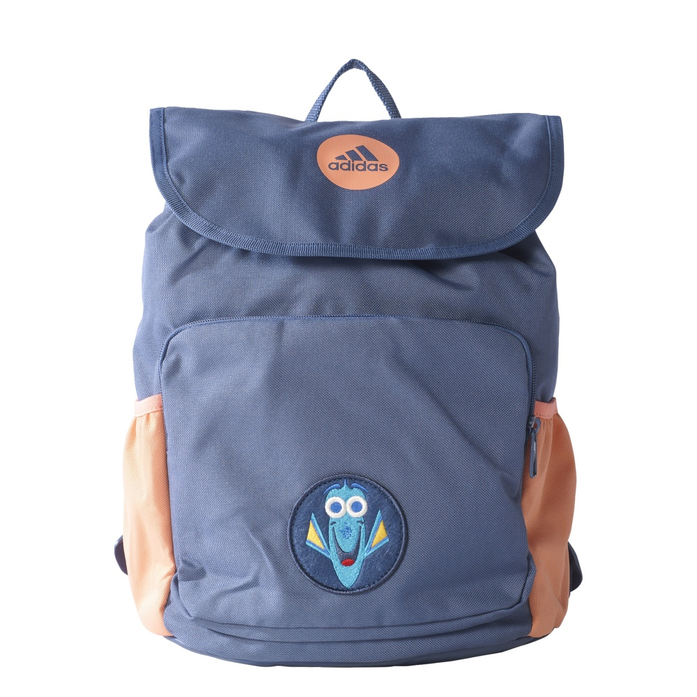 Plecak adidas Disney Nemo Backpack AY6103