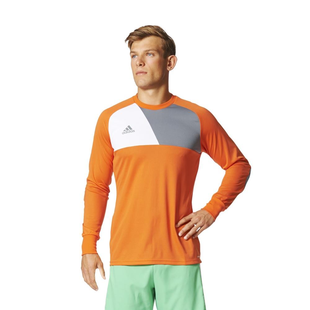 71f26b924 Bluza adidas Assita 17 GK AZ5398 • futbolsport.pl