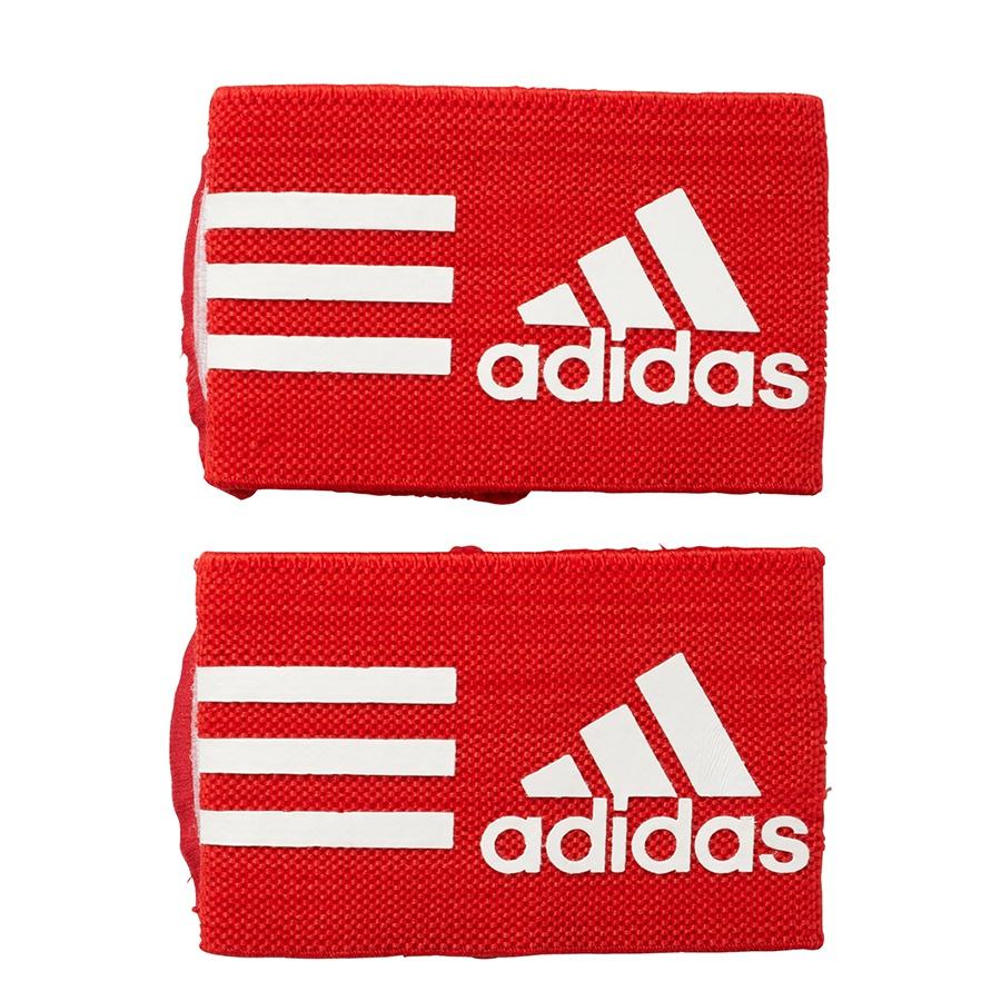 Opaska adidas Ankle Strap AZ9876