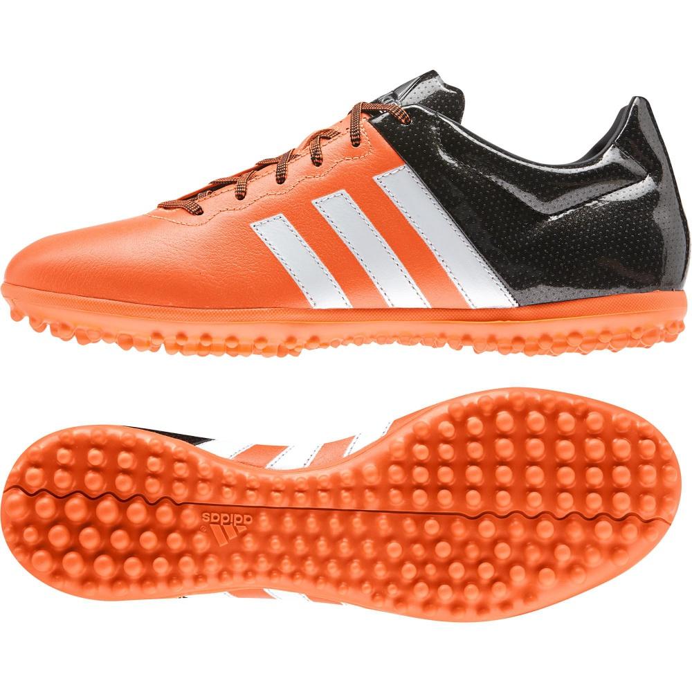 Buty adidas ACE 15.3 TF Leather B27064