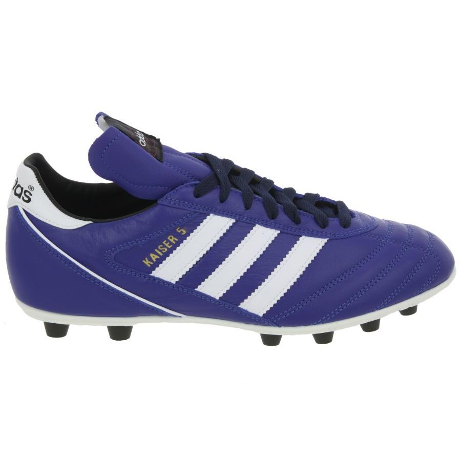 Buty adidas Kaiser 5 Liga B34253