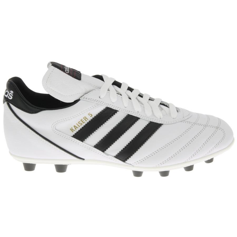 Buty adidas Kaiser 5 Liga  B34257