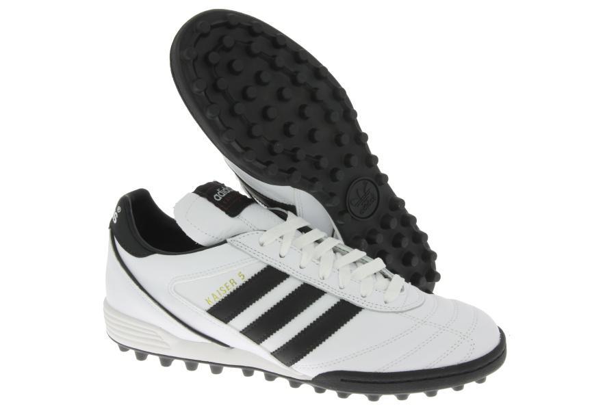 Buty adidas Kaiser 5 Team B34260