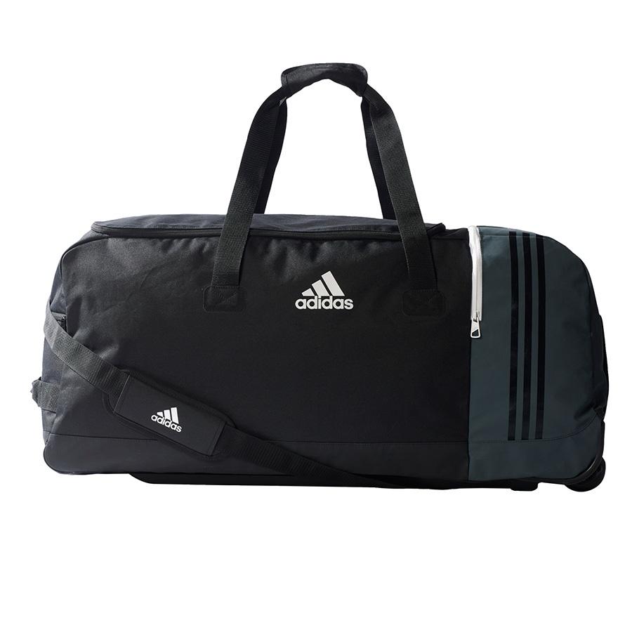 Torba Adidas Tiro XL W/W