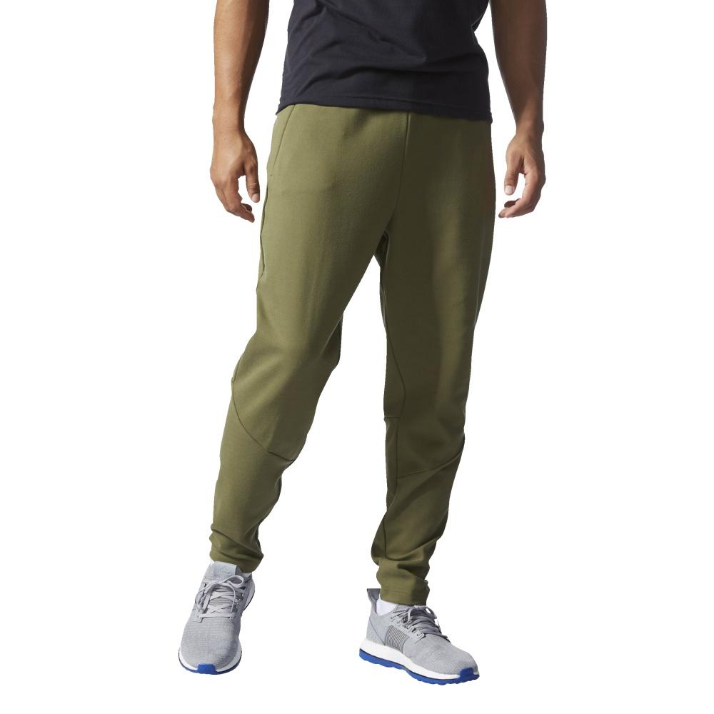 Spodnie adidas Z.N.E. Pant B49259
