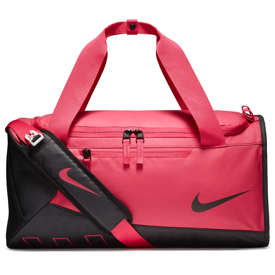 Torba Nike BA5257 622 Kids' Alpha Adapt Crossbody Duffel Bag