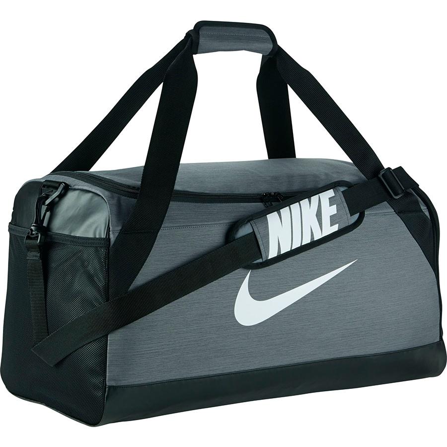 Torba Nike BA5334 064 Brasilia M Duff