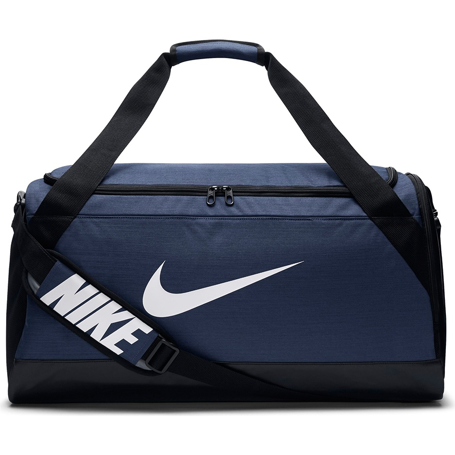 Torba Nike BA5334 410 Brasilia M Duff