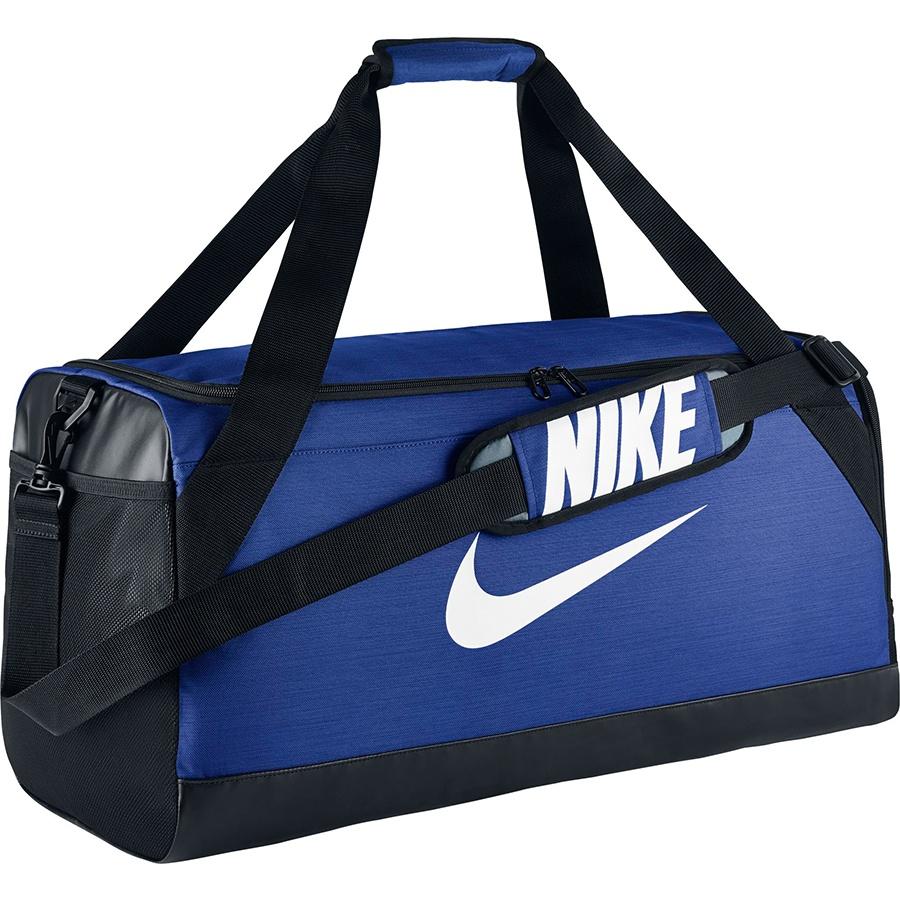 Torba Nike Brasilia M Duff BA5334 480
