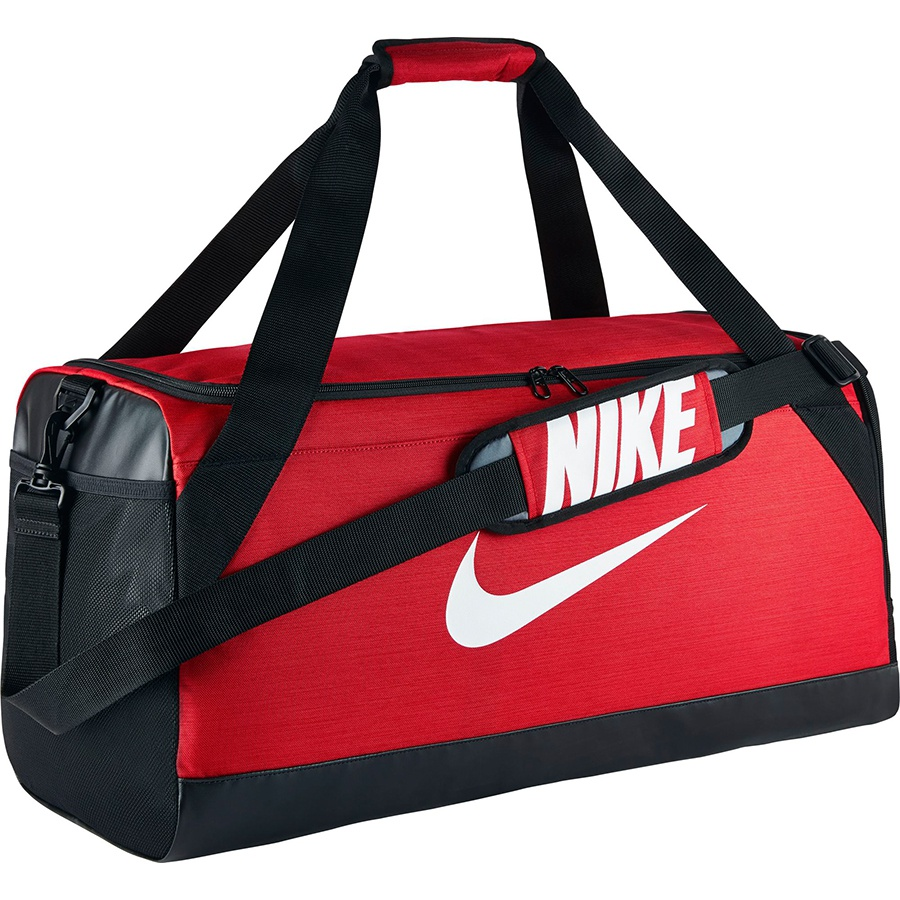 Torba Nike Brasilia M Duff BA5334 657