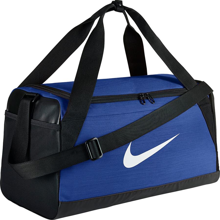 Torba Nike BA5335 480 Brasilia S Duff