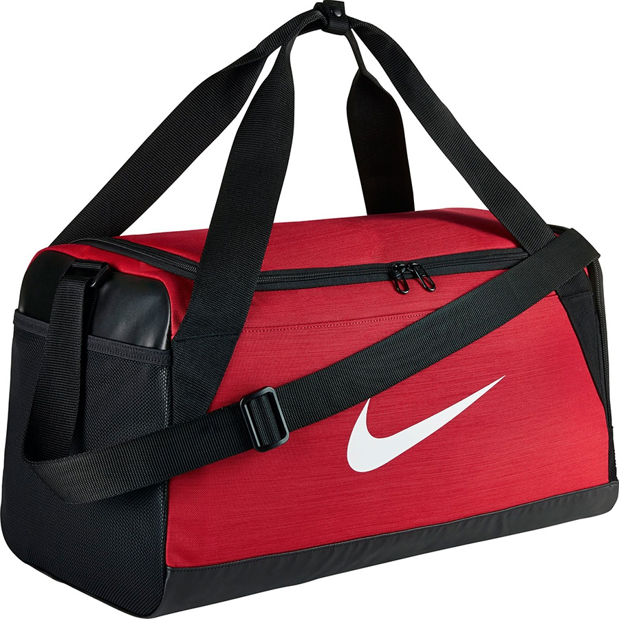Torba Nike BA5335 657 Brasilia S Duff