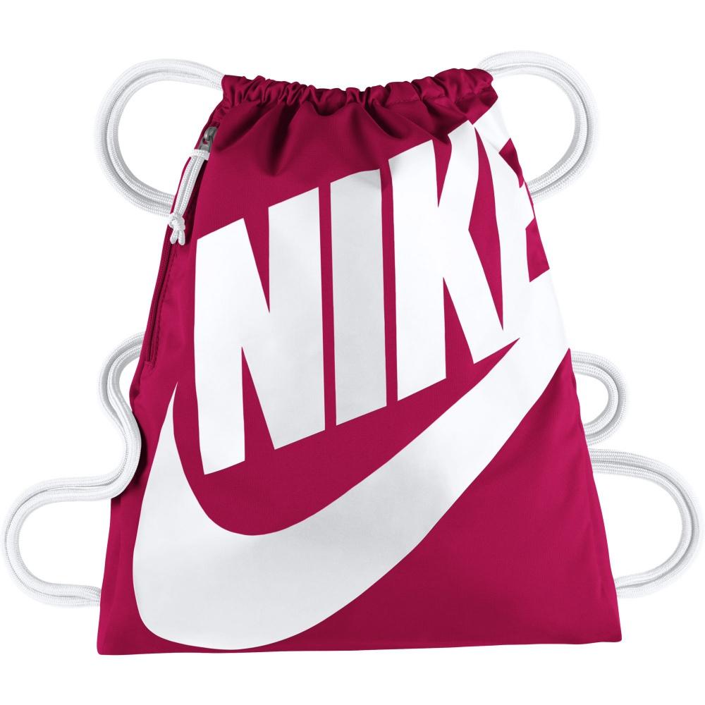 Plecak Worek Nike Heritage Gymsack BA5351 694