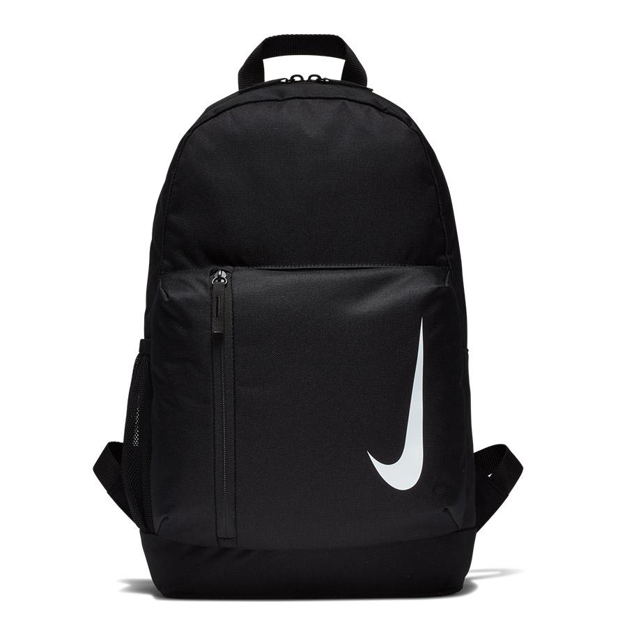 Plecak Nike Y Academy Team BKPK BA5773 010