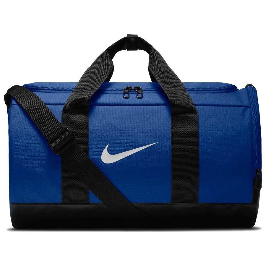 Torba Nike Team BA5797 438