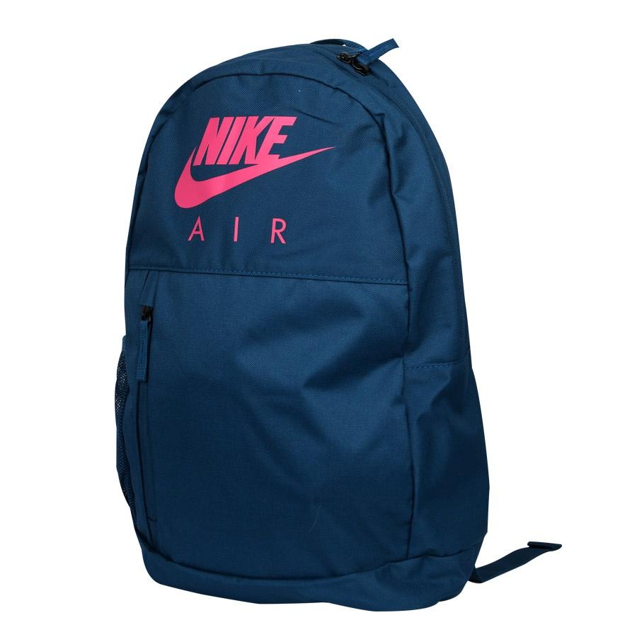 Plecak Nike BA6032 432 Elemental
