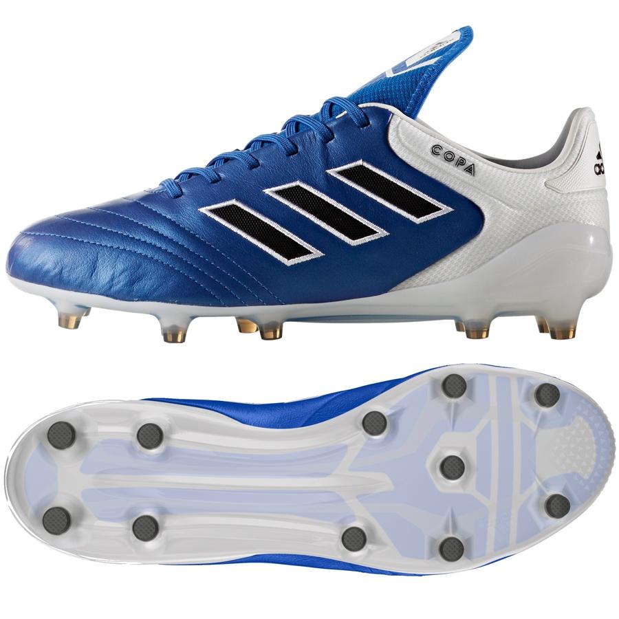 Buty adidas Copa 17.1 FG BA8516
