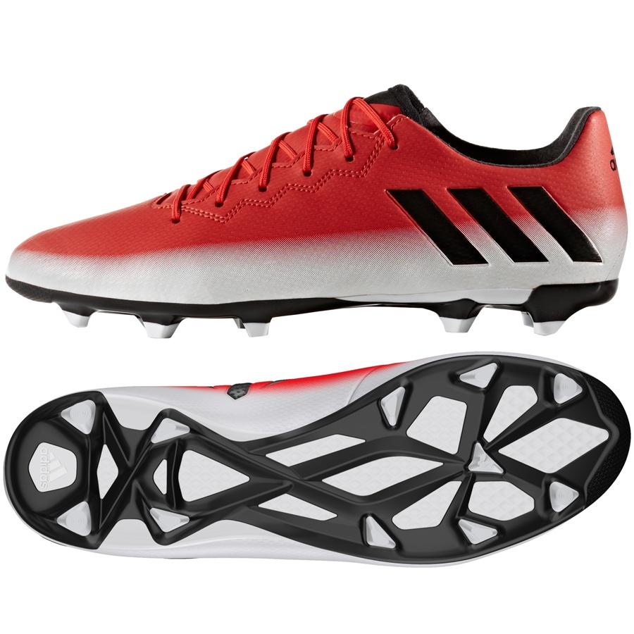 Buty adidas Messi 16.3 FG BA9020