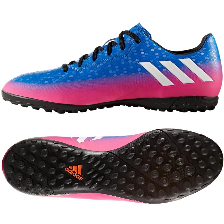Buty adidas Messi 16.4 TF BA9024