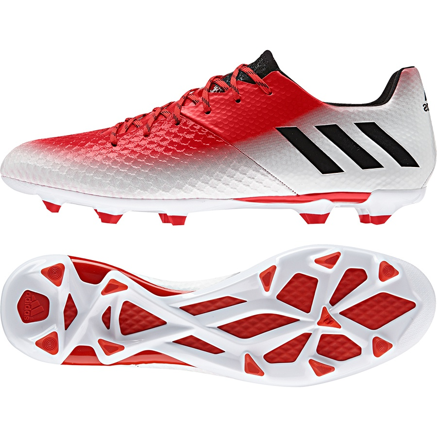 Buty adidas Messi 16.2 FG BA9144