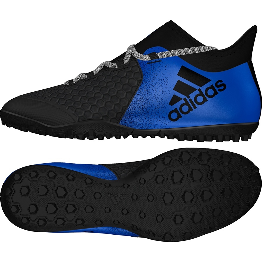 Buty adidas X Tango 16.2 Tango TF BA9470