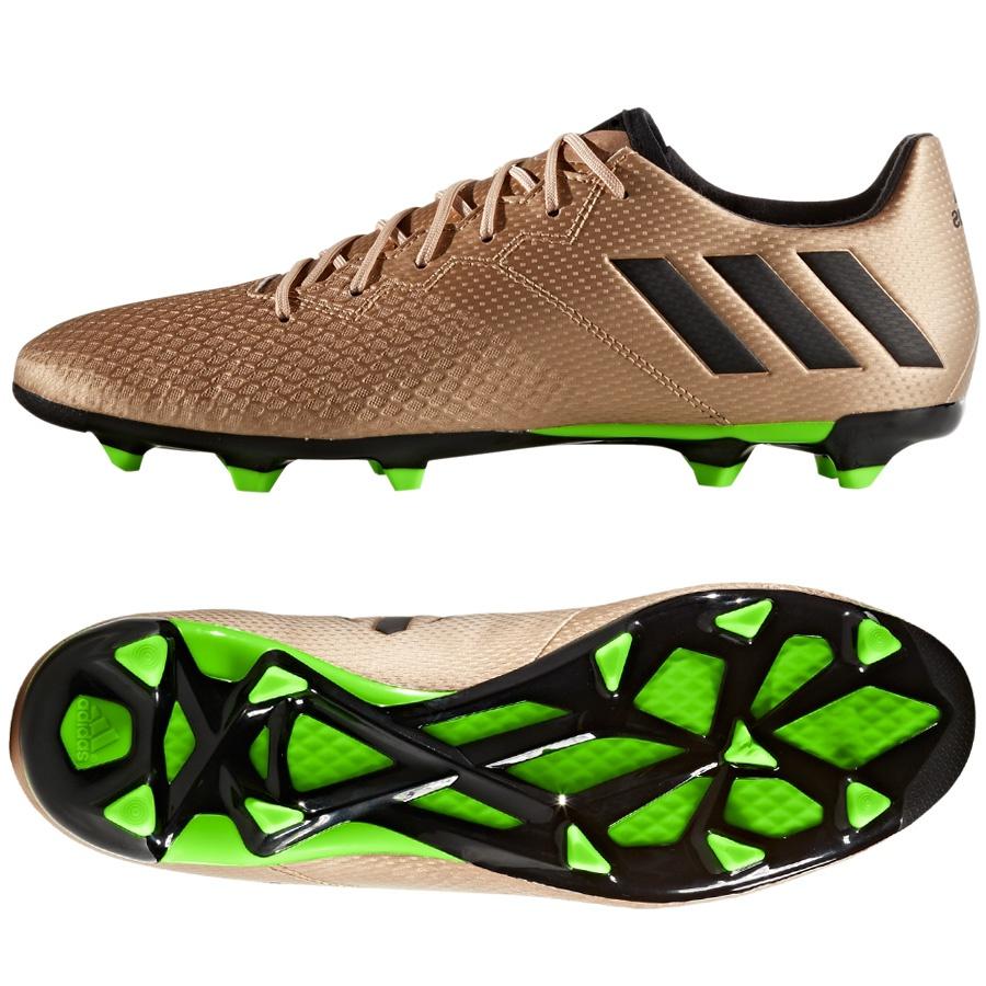 Buty adidas Messi 16.3 FG BA9838