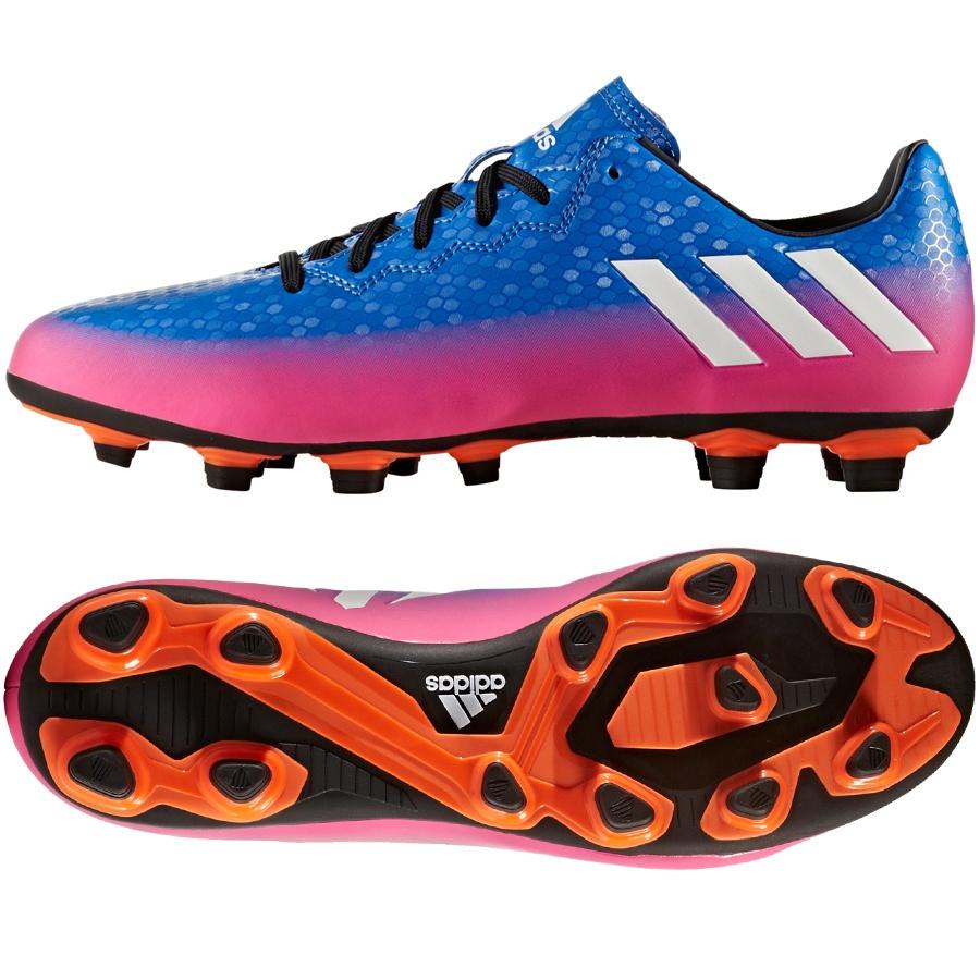 Buty adidas Messi 16.4 FxG BB1030