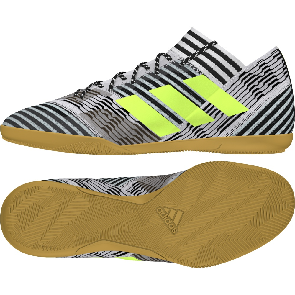 Buty adidas Nemeziz Tango 17.3 BB3653