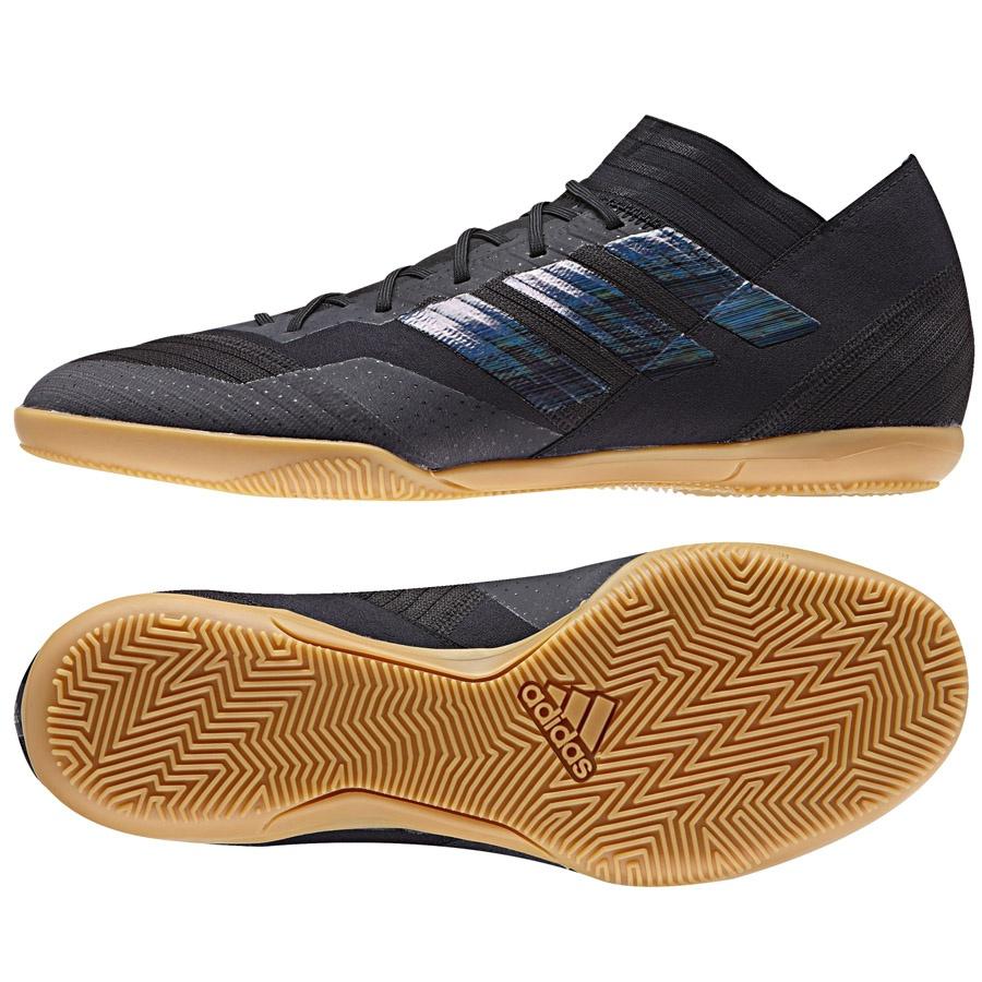 Buty adidas Nemeziz Tango 17.3 IN BB3654