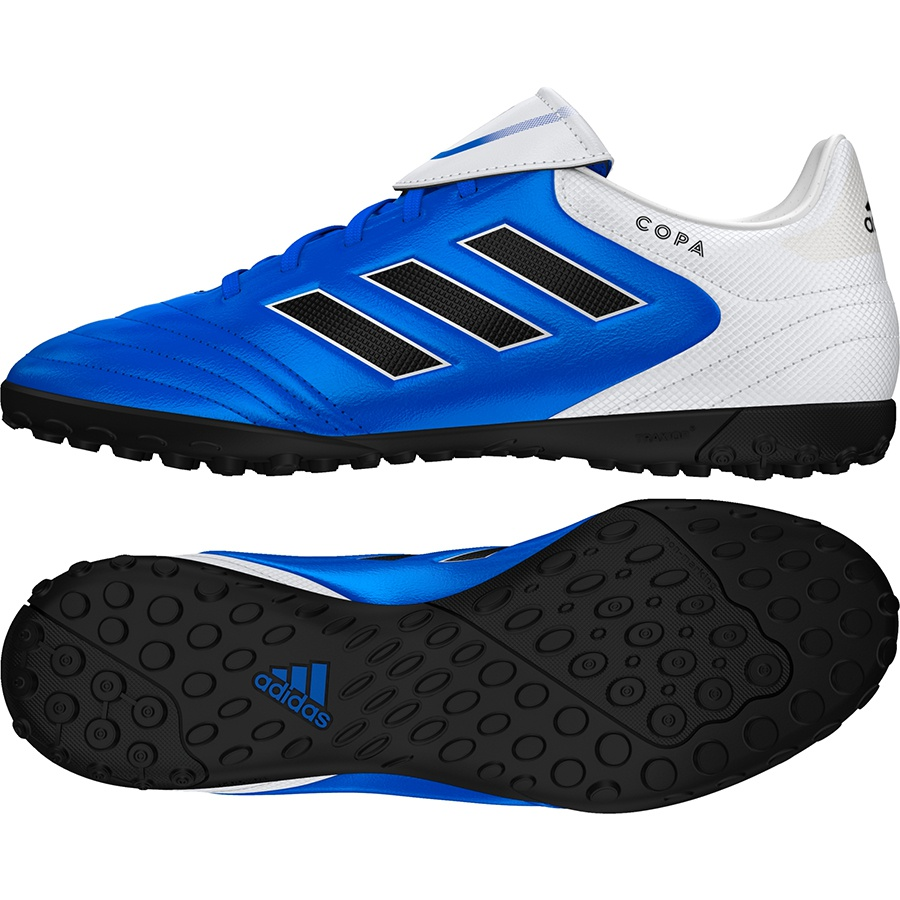 Buty adidas Copa 17.4 TF BB4440