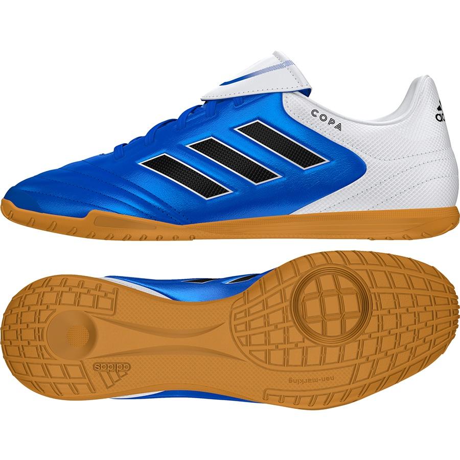 Buty adidas Copa 17.4 IN BB5374
