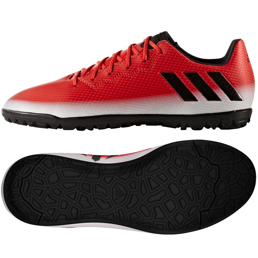 Buty adidas Messi 16.3 TF J BB5646