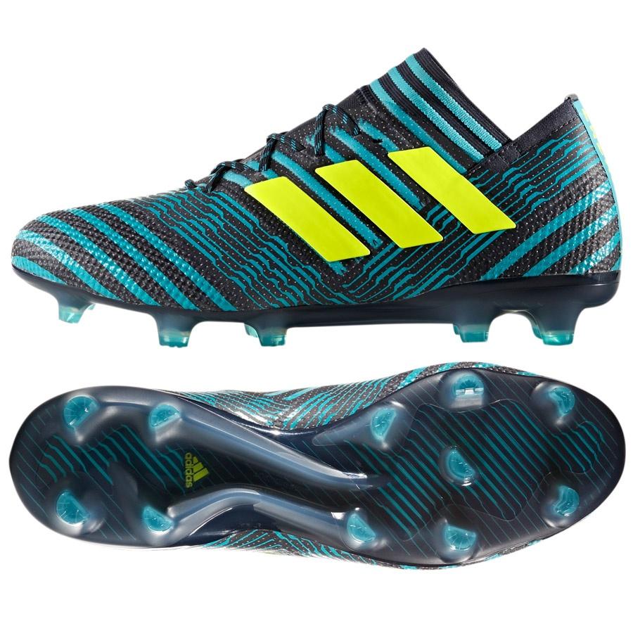 Buty adidas Nemeziz 17.1 FG BB6078