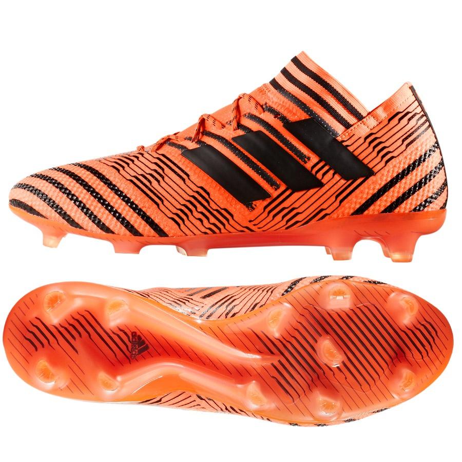 Buty adidas Nemeziz 17.1 FG BB6079