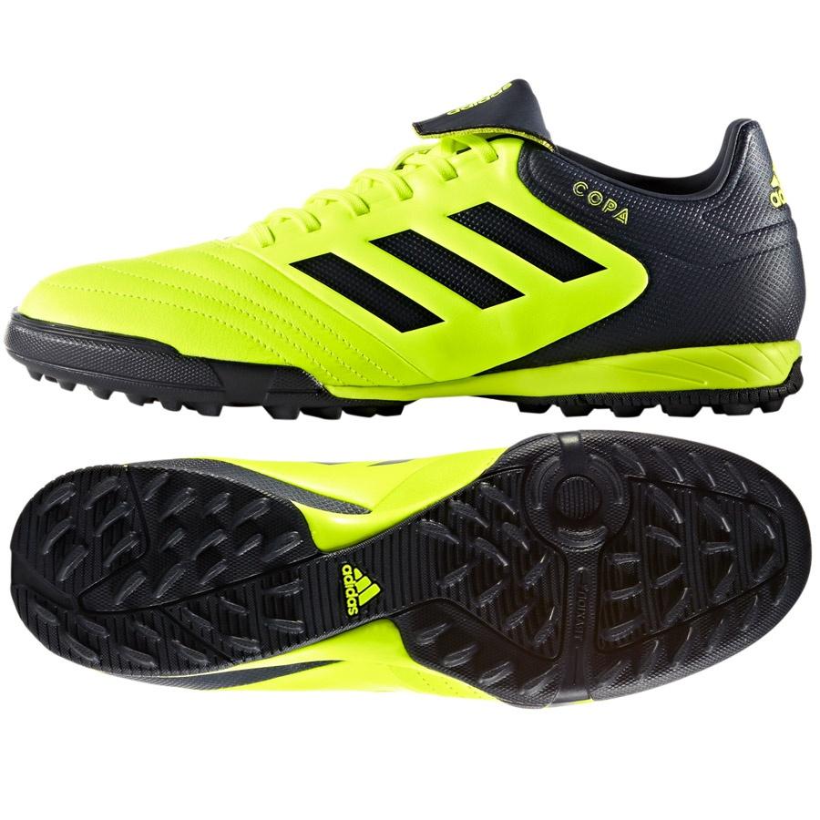 Buty adidas Copa Tango 17.3 TF BB6099