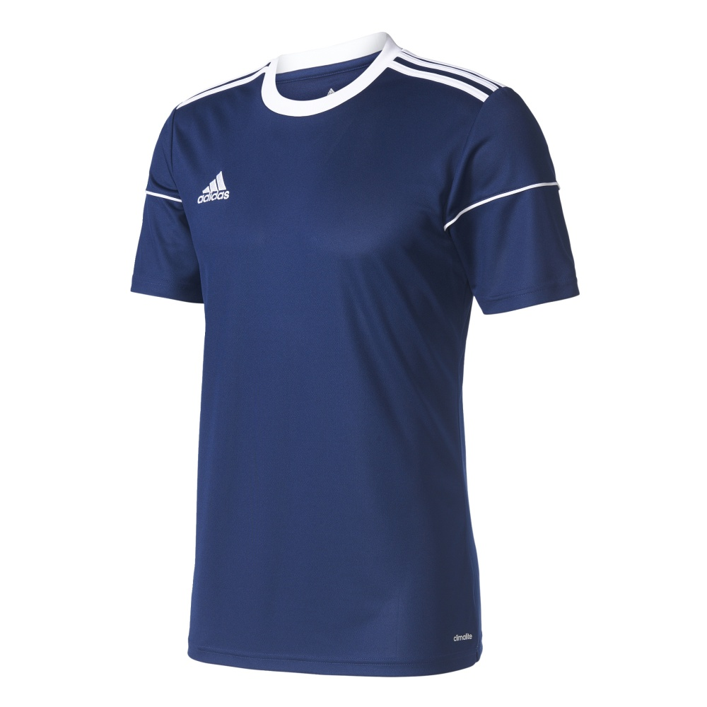 Koszulka adidas Squadra 17 JSY BJ9171