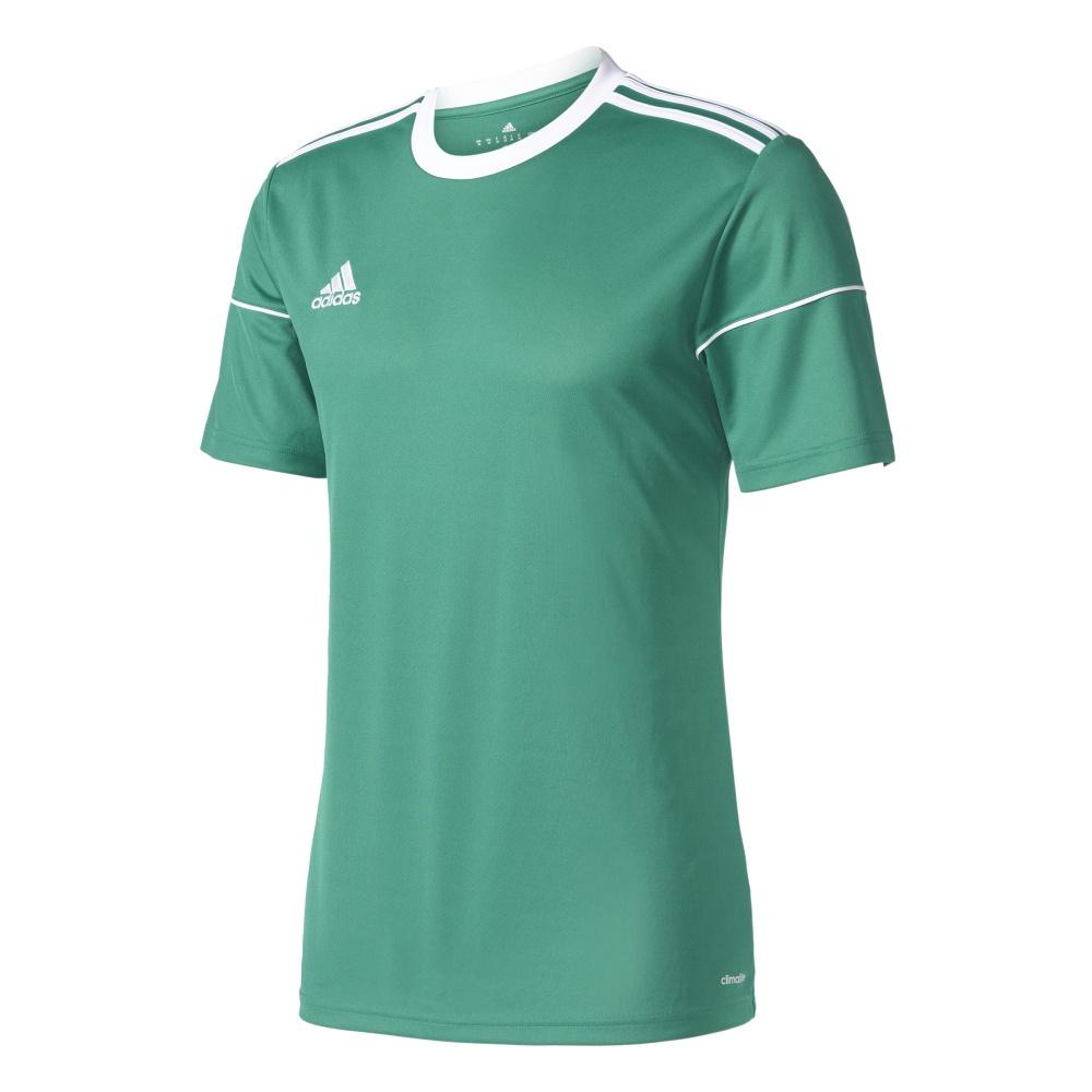 Koszulka adidas Squadra 17 JSY BJ9179