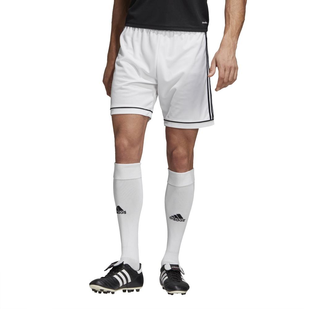Spodenki adidas Squadra 17 BJ9227