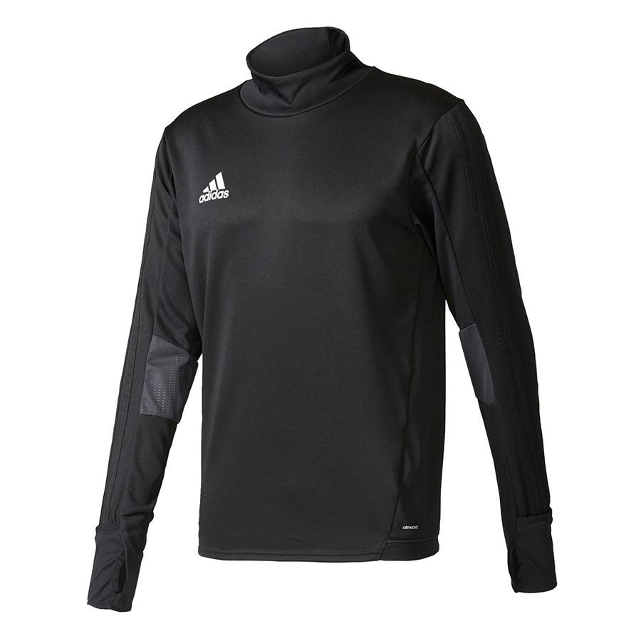 Bluza adidas Tiro 17 TRG TOP BK0292