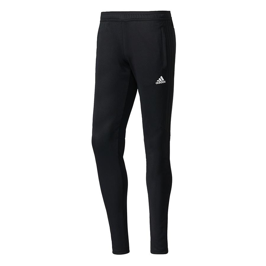 Spodnie adidas Tiro TRG PNT Women BK0350
