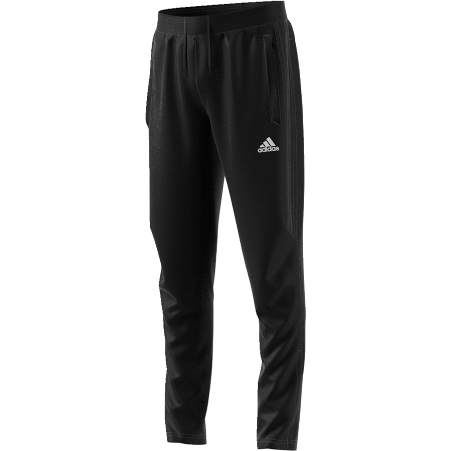Spodnie adidas Tiro 17 TRG PNT Youth BK0351