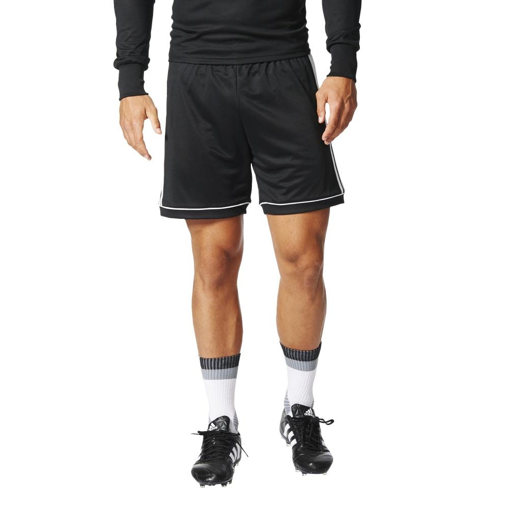 Spodenki adidas Squad 17 Short BK4768