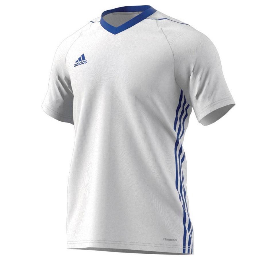 Koszulka adidas Tiro 17 BK5434