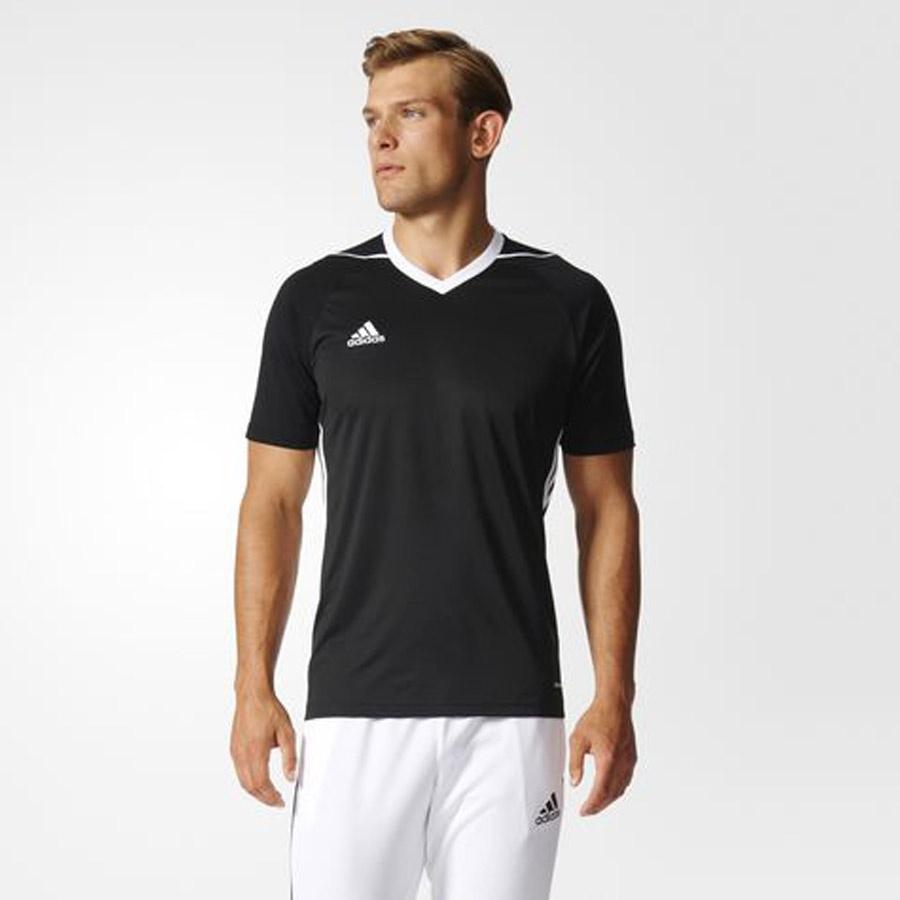 Koszulka piłkarska adidas Tiro 17 BK5437
