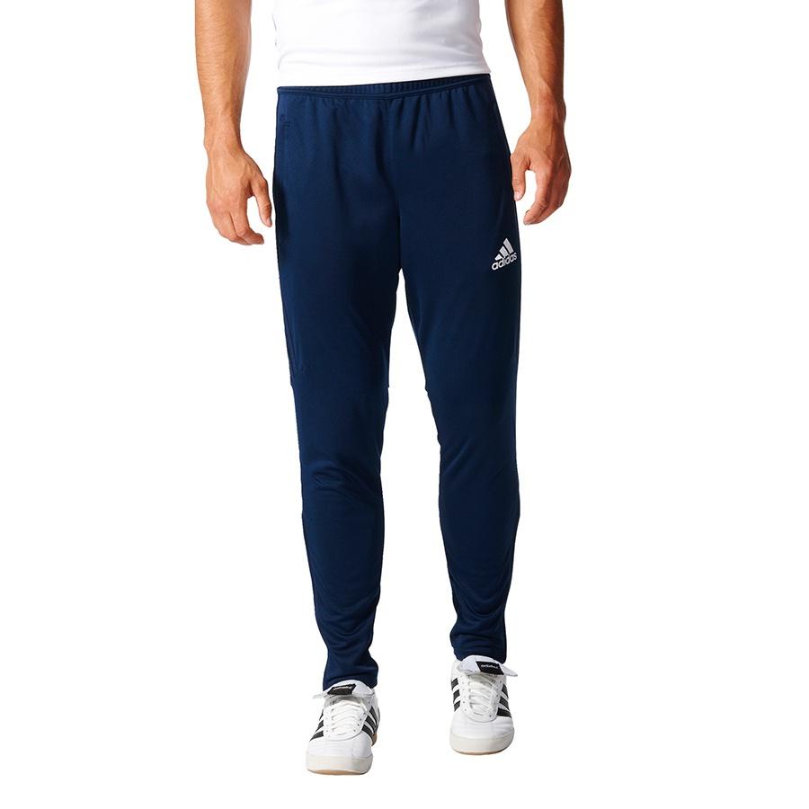 Spodnie adidas Tiro 17 TRG PNT BP9704
