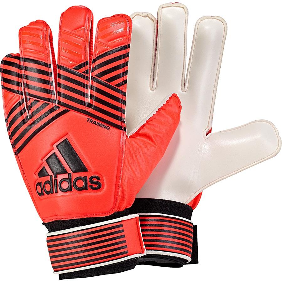 Rękawice adidas ACE Training BQ4576